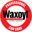 Waxoyl, car care, Hardwax, UPT, corrosion, rust, rust proofing, rustproofing